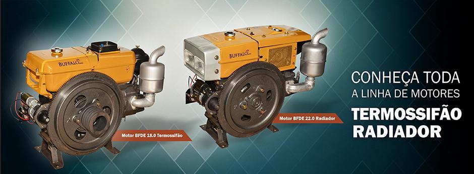 254b382da11 Buffalo - Motores e Acoplados