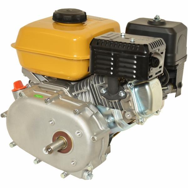 Motor BFG/BFGE 6.5 Gasolina com Embreagem