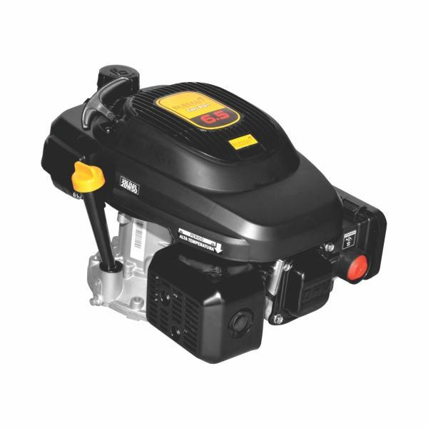 Motor BFG 6.5 Outboard